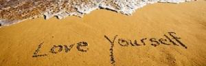 sand love