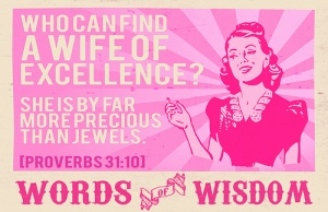 wife-of-excellence