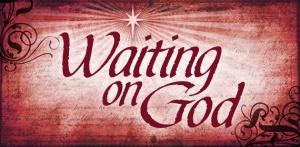 WaitingOnGod_WWW
