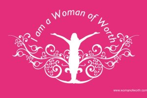 Woman_of_Worth_Graphic