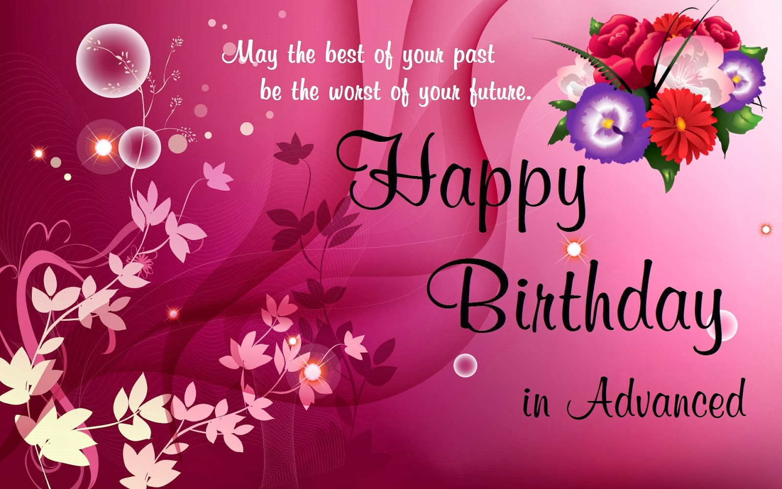 Happy Birthday Areta Powerful Inspirational Encouraging Messages
