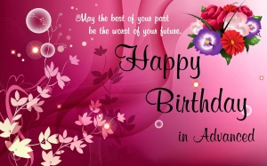 happy-birthday-messages-in-advance-image