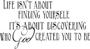 discovering-who-god-created-you-to-be