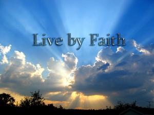 live-by-faith-copy