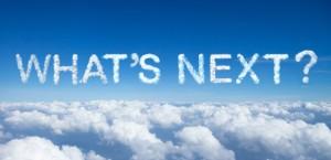 whats-next-710x345