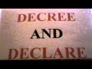 decree-and-declare