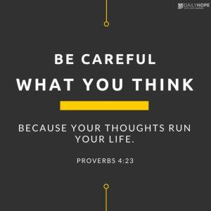thoughtsrunyourlife